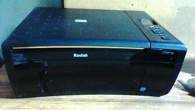 KODAK Printer ESP3250