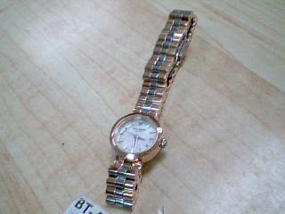 KATE SPADE Lady's Wristwatch WATCH 0800