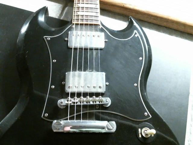 GIBSON GUITAR Electric Guitar SG