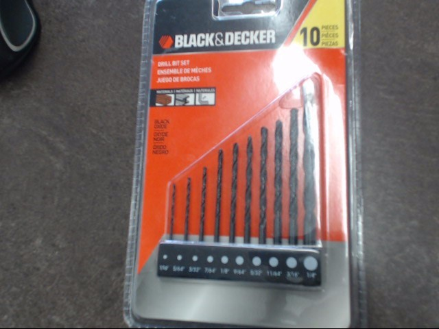 BLACK MOUNTAIN DULCIMER Cement Hand Tool AND DECKER 15557
