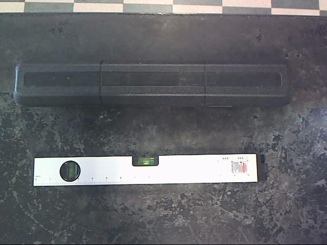 "LASERPRO Level/Plumb Tool 16"" LASER LEVEL"