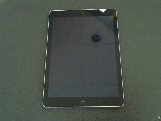 APPLE Tablet IPAD AIR A1474