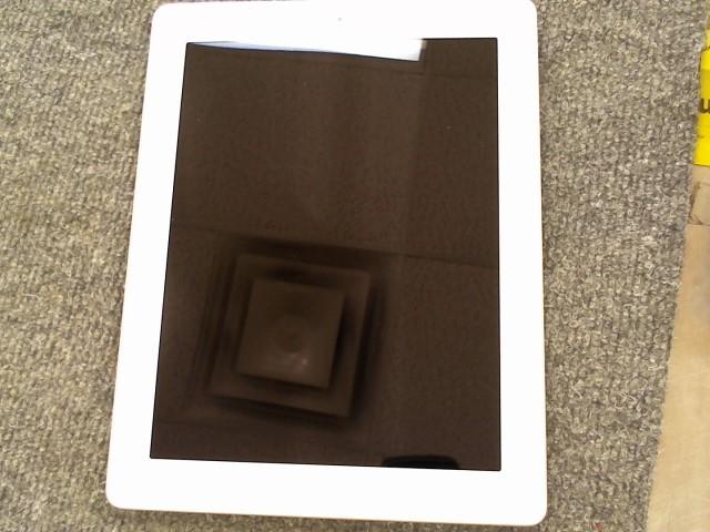 APPLE Tablet IPAD 2 - A1395 16 GB