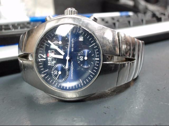 SECTOR Gent's Wristwatch 470