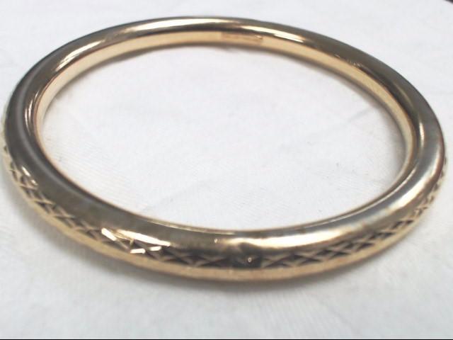 Silver Bracelet 925 Silver 35.9g