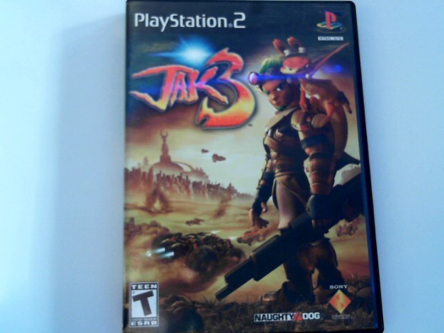 SONY Sony PlayStation 2 Game QUANTITY - PLAYSTATION 2 GAMES