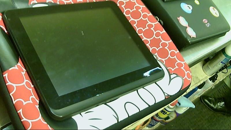 PROSCAN Tablet PLT8015-K