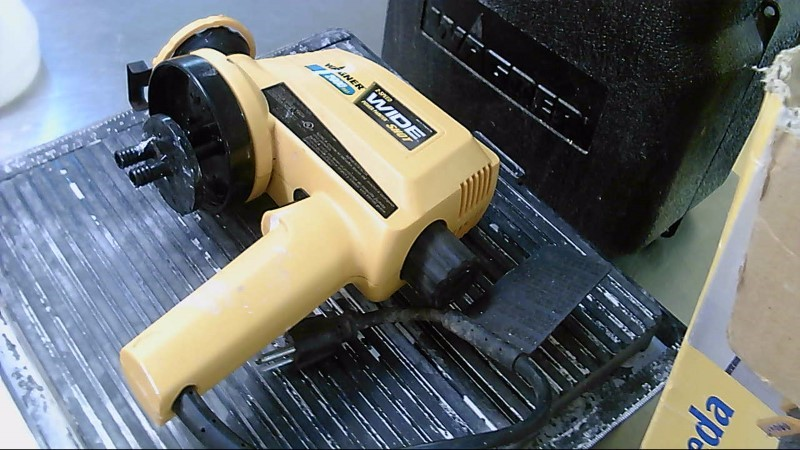 WAGNER Miscellaneous Tool PRO DUTY POWER PAINTER
