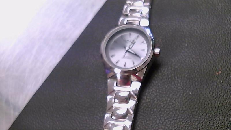 OMAX WATCH Lady's Wristwatch HBJ828