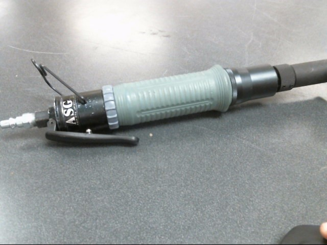 ASG Torque Wrench HAW60