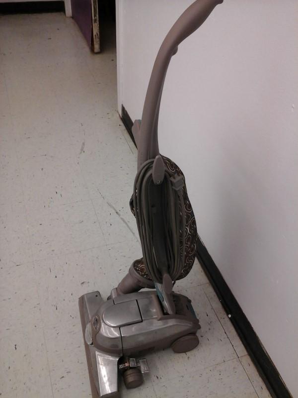 KIRBY Vacuum Cleaner G10D SENTRIA
