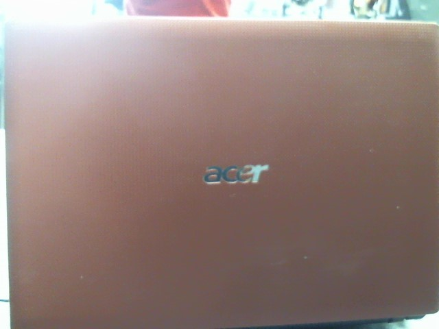 ACER PC Laptop/Netbook ASPIRE 4253