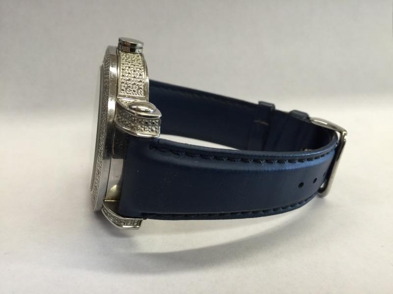 JOJINO Gent's Wristwatch J-118