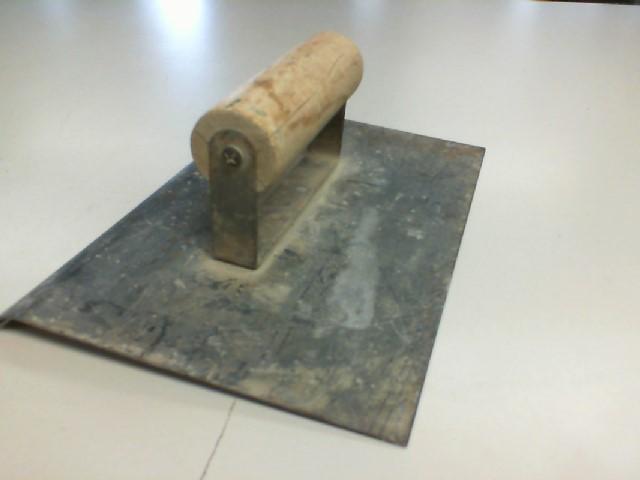 GOLDBLATT TOOLS Miscellaneous Tool TROWEL