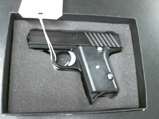 KODIAK ARMS Pistol DENALI