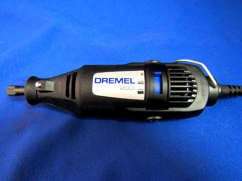 DREMEL 200