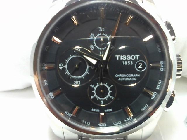часы tissot 1853 цена t035627a группу