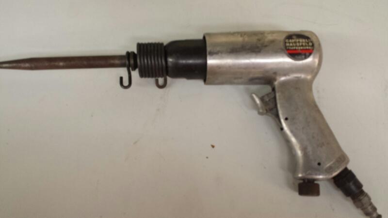 Campbell Hausfeld Tool PL1534