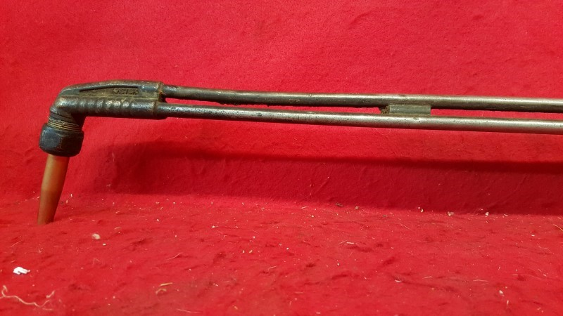 "Victor HC1131C Cutting Torch 36"" B47591A-RD"