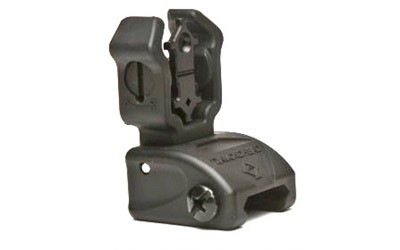 DIAMONDHEAD USA INC 1401 REAR SIGHT