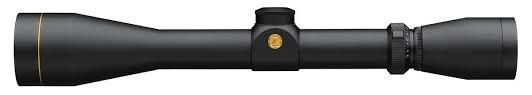 LEUPOLD Firearm Scope VX-1 3-9X40MM