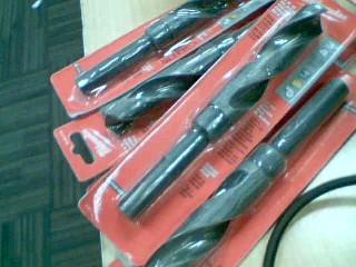 MILWAUKEE Drill Bits/Blades 48-89-2746