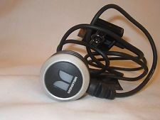 MONSTER Cell Phone Accessory ICAR CHARGER