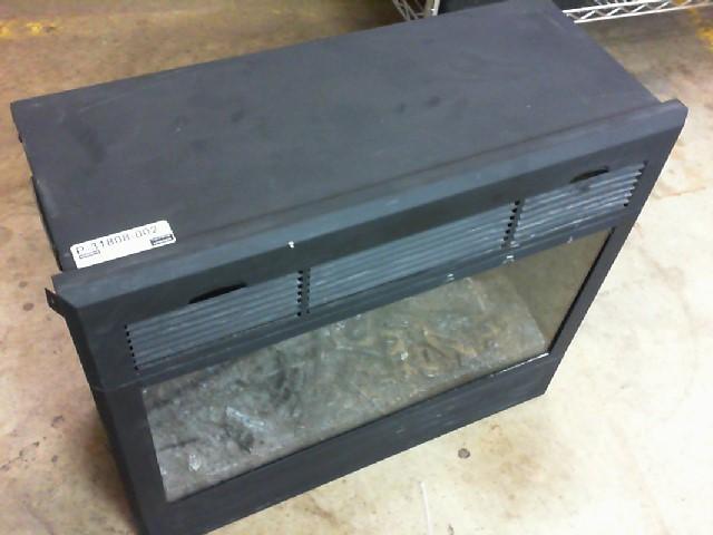 HEAT SURGE Heater ADL-2000M-X