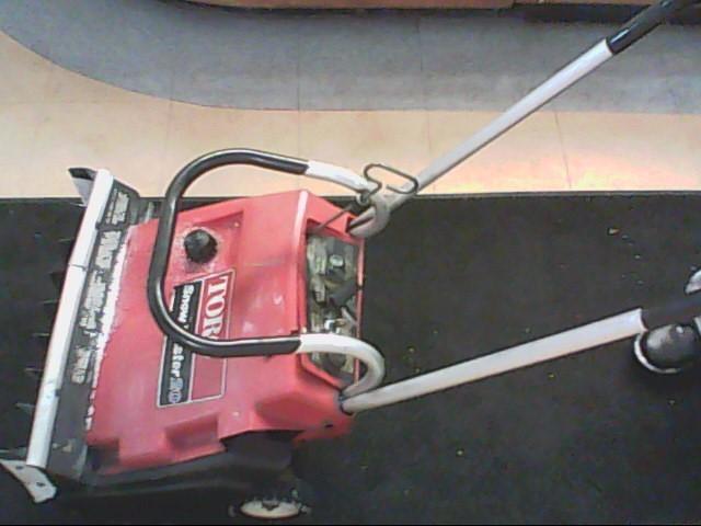 TORO Snow Blower 38020