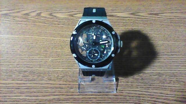 CONSTANTIN WEISZ Gent's Wristwatch 11Q145CW