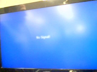 VIZIO Flat Panel Television VW32L HDTV40A