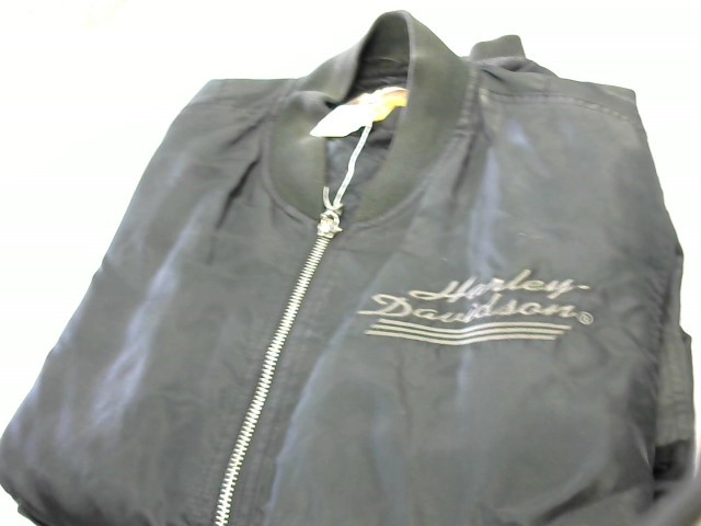 HARLEY DAVIDSON Clothing WOMENS RIDING JACKET