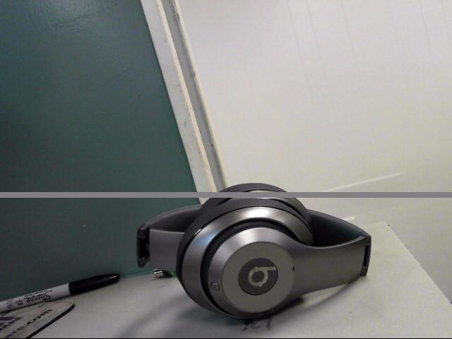 BEATS AUDIO Headphones STUDIO WIRELESS