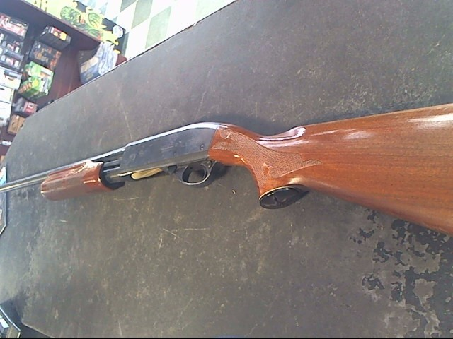 REMINGTON FIREARMS Shotgun 870 WINGMASTER