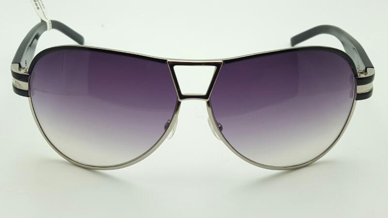 MARC JACOBS Sunglasses MJ 129/S