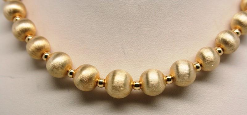 Silver Fashion Chain 925 Silver 36.37g
