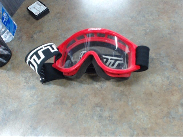 SCOTT Winter Sports GOGGLES