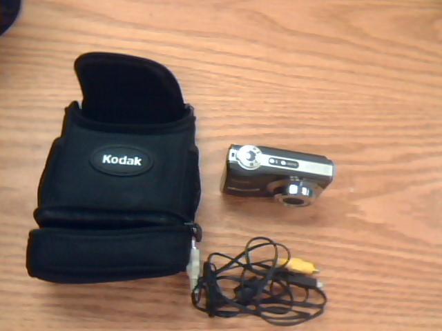 KODAK Digital Camera CD1013
