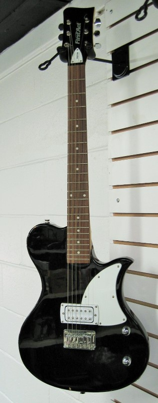FIRST ACT Electric Guitar ME506