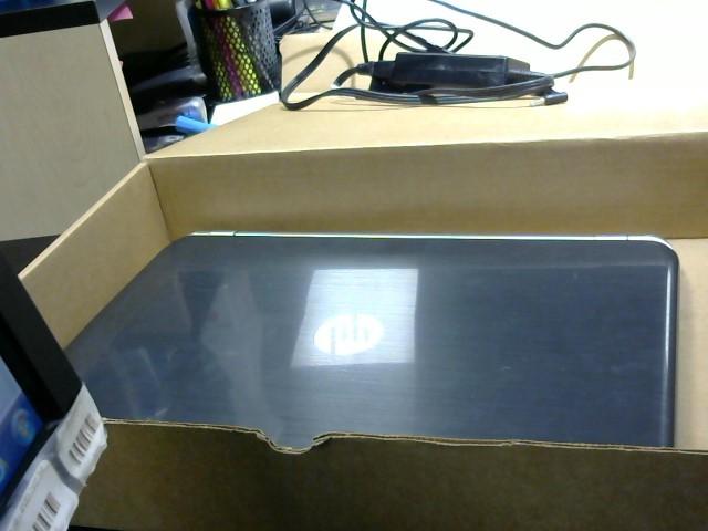 HEWLETT PACKARD PC Laptop/Netbook 15-N258NR