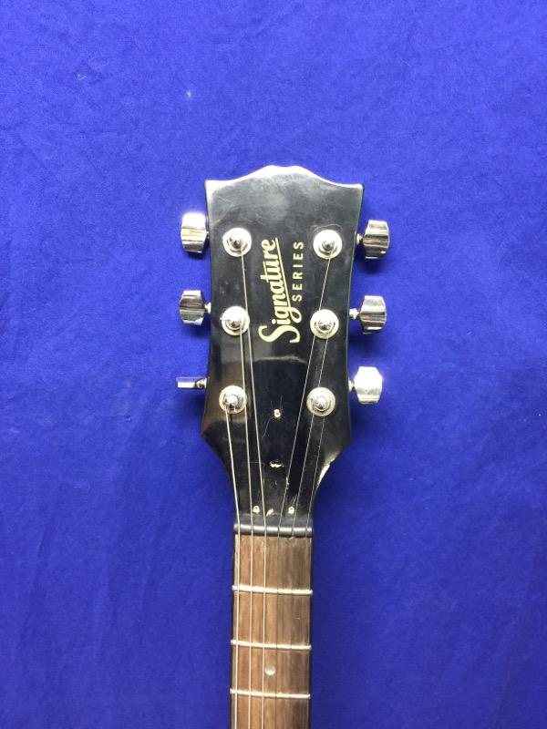 GIBSON Electric Guitar BALDWIN MUSIC EDUCATION GUITAR