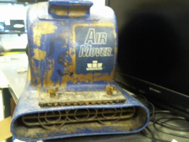 WINDSOR Miscellaneous Appliances WIND HANDLER 3
