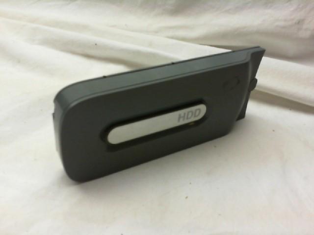 MICROSOFT Video Game Accessory XBOX 360 HDD