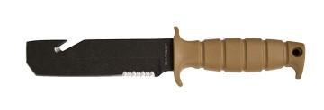 SARGE KNIVES Pocket Knife SK-814