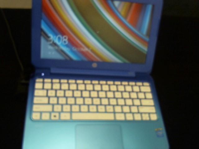HEWLETT PACKARD Laptop/Netbook RTL8723BE
