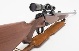 WINCHESTER Rifle 70 XTR SPORTER
