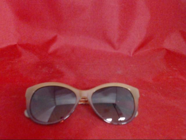 TRUE RELIGION Sunglasses  53-15-135