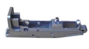 D-TECHNIK A.S. Receiver VZ61