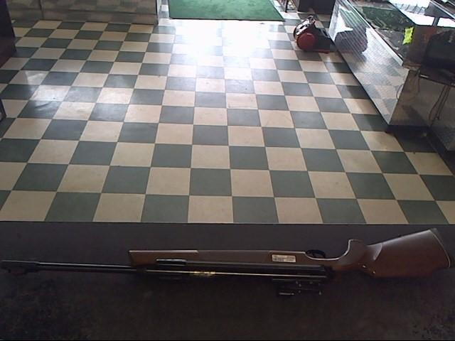 RWS Air Gun/Pellet Gun/BB Gun DIANA MODEL 54