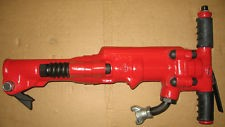 Chicago Pneumatic CP62-52 90 Pound Jackhammer